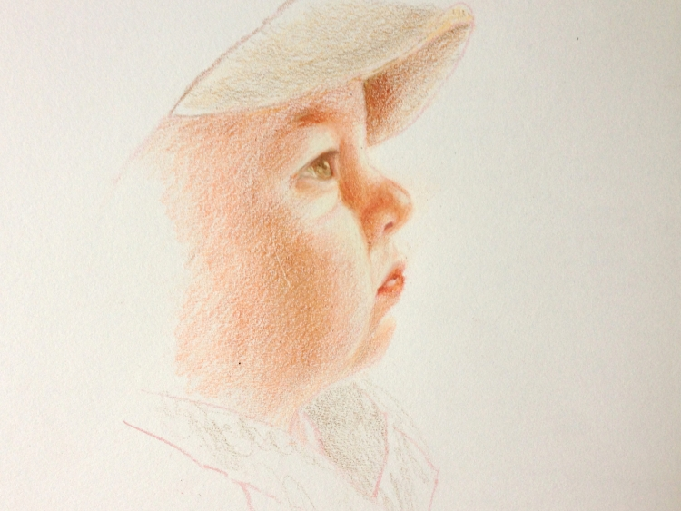 http://tinarook.de/portraitart